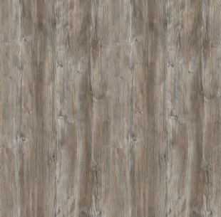 Duropal Compact Arbeitsplatte, Ponderosa Pine | Holz-Hauff in Leingarten