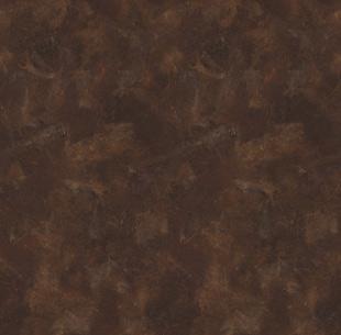Duropal Compact Arbeitsplatte, Ceramico rost | Holz-Hauff in Leingarten