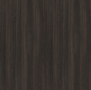 Duropal Compact Arbeitsplatte, Mountain Oak dunkel | Holz-Hauff in Leingarten