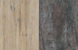 Streichfreier Sichtschutz, Keramik | Holz-Hauff in Leingarten