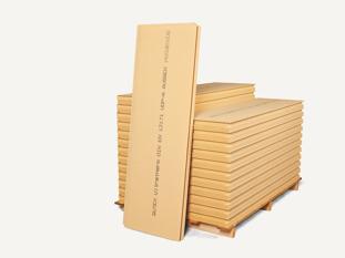 Gutex Ultratherm®, 60 mm Dämmstoffplatten | Holz-Hauff in Leingarten