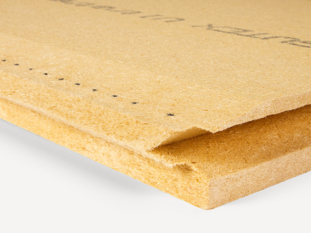 Gutex Ultratherm®, Profil | Holz-Hauff in Leingarten
