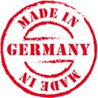 Made in Germany, ESB-Platten | Holz-Hauff in Leingarten