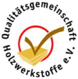 Qualitätsgemeinschaft Holzwerkstoffe, ESB-Platten | Holz-Hauff in Leingarten