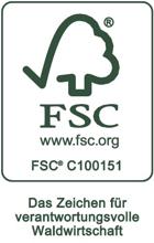 FSC, ESB-Platten | Holz-Hauff in Leingarten