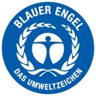 Blauer Engel, ESB-Platten | Holz-Hauff in Leingarten