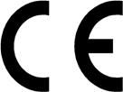 CE, ESB-Platten | Holz-Hauff in Leingarten