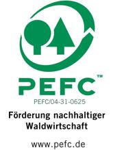 PEFC, ESB-Platten | Holz-Hauff in Leingarten