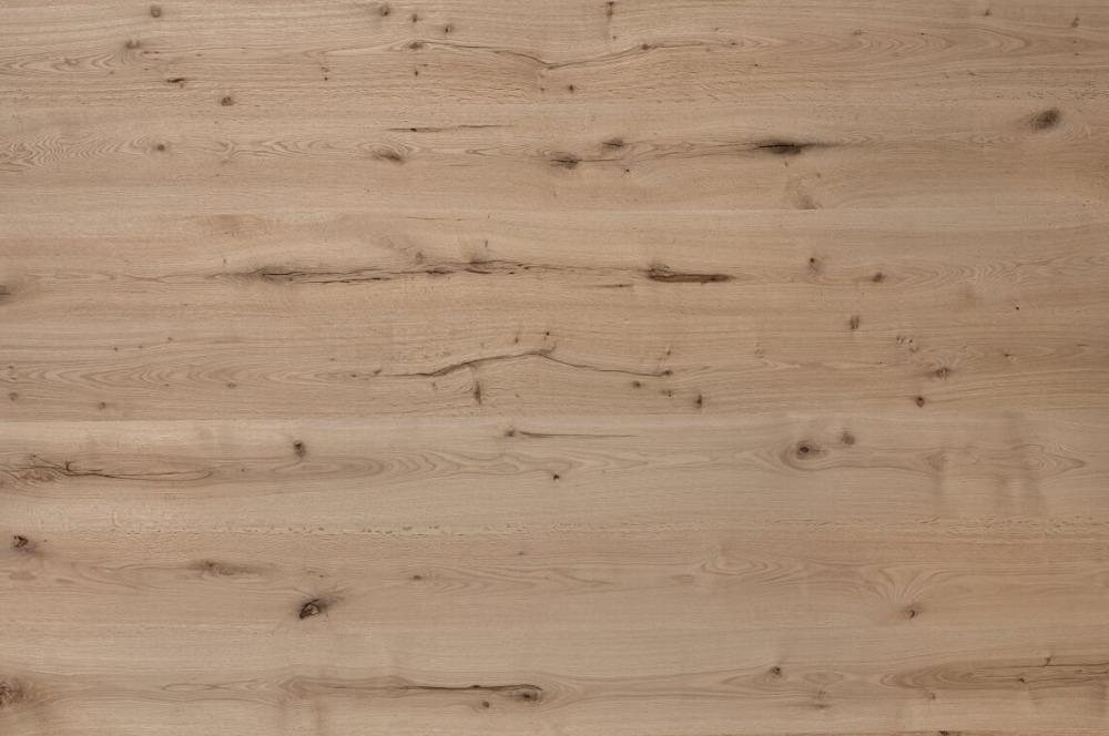 Europlac Rustica ® - Serie | bei Holz-Hauff GmbH in Leingarten