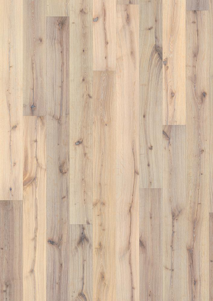 Boardwalk Collection | Eiche Luce