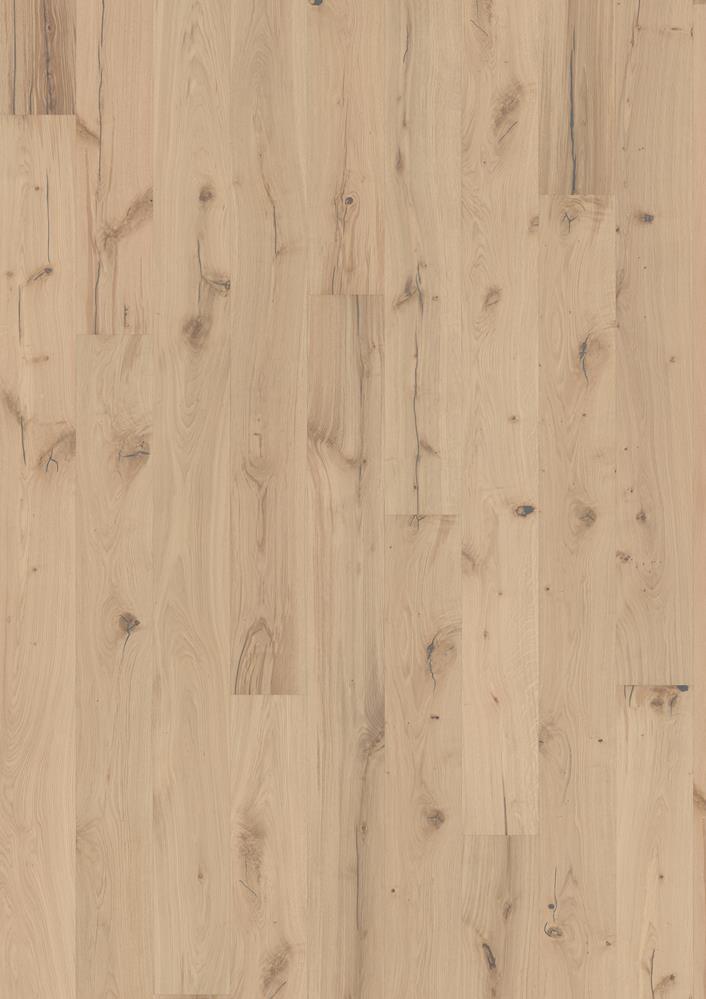 Boardwalk Collection | Eiche Pallido
