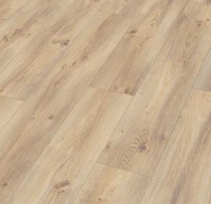 MeisterDesign Desert Oak | Holz-Hauff in Leingarten