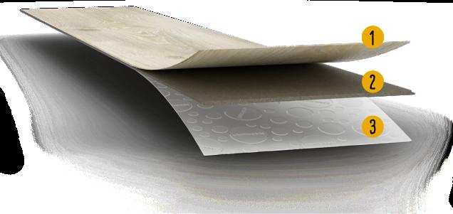 MeisterDesign flex, Aufbau | Holz-Hauff in Leingarten