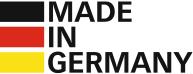Vinylboden ohne Vinyl: Made in Germany | Holz-Hauff in Leingarten