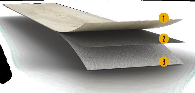 MeisterDesign pro, Aufbau | Holz-Hauff in Leingarten