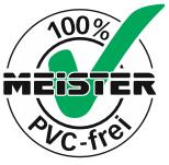 Meister: 100 % PVC-frei | Holz-Hauff in Leingarten
