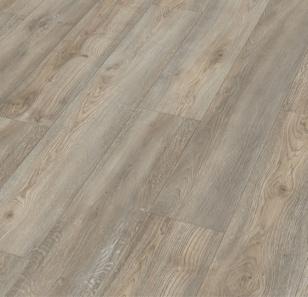 MeisterDesign Wildeiche grau | Holz-Hauff in Leingarten