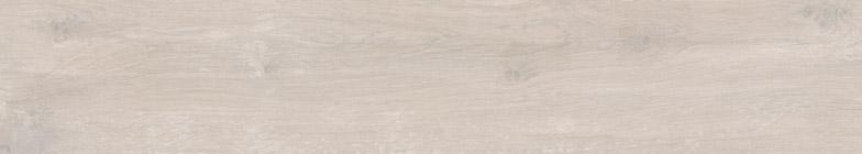 MeisterDesign Kurzdiele | Holz-Hauff in Leingarten