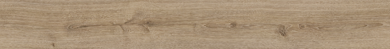 MeisterDesign Langdiele | Holz-Hauff in Leingarten