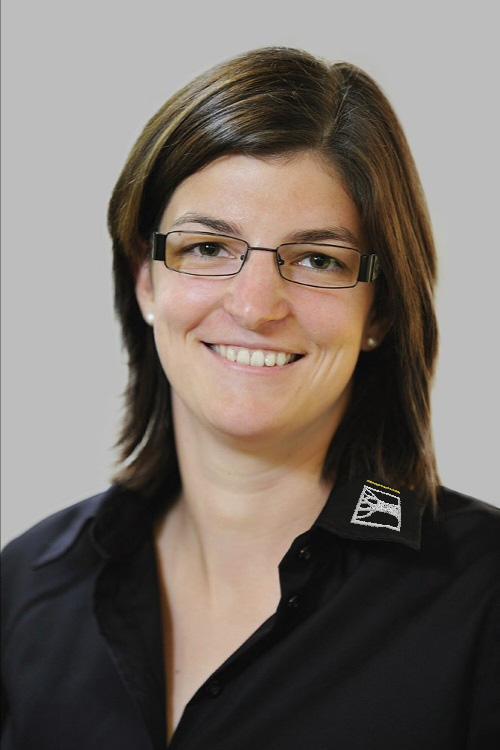 Franziska Kühner