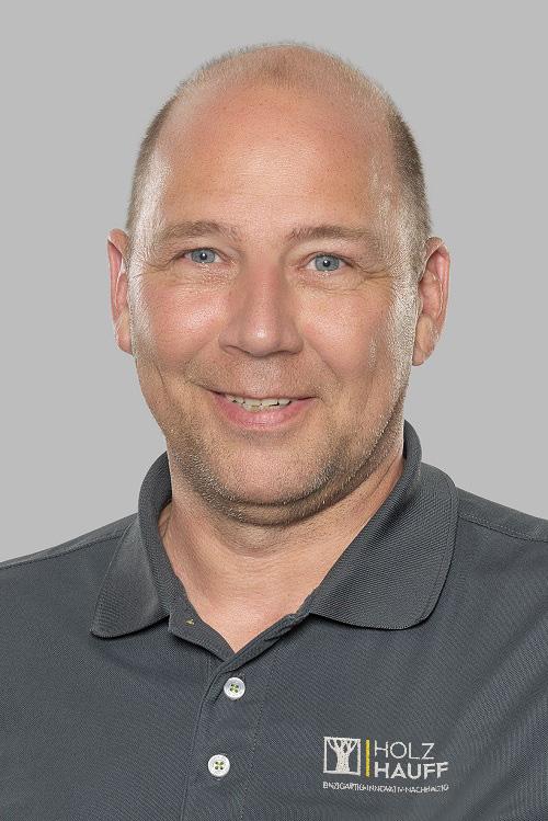 Jörg Stein