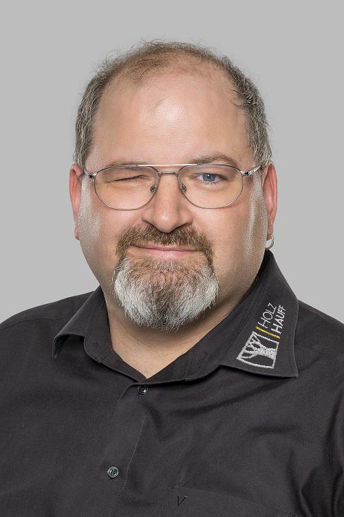 Lothar Pohl