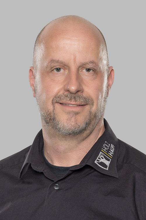 Markus Meny