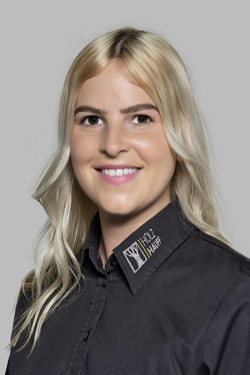Nicole Protze