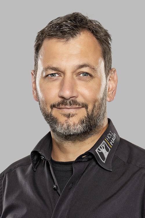 Thomas Zwirn