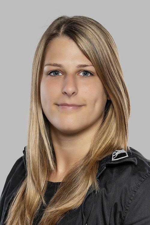 Vanessa Katakopoulos