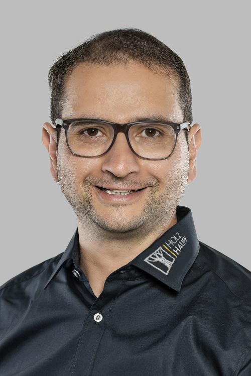 Yakup Tok