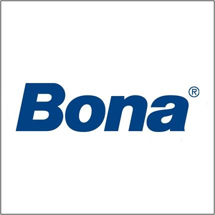 Lieferanten Bona bei Holz-Hauff in Leingarten