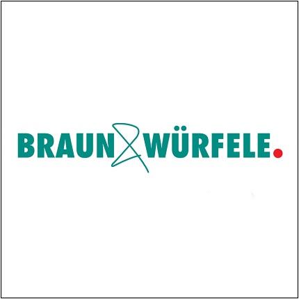 Lieferanten Braun & Würfele bei Holz-Hauff in Leingarten