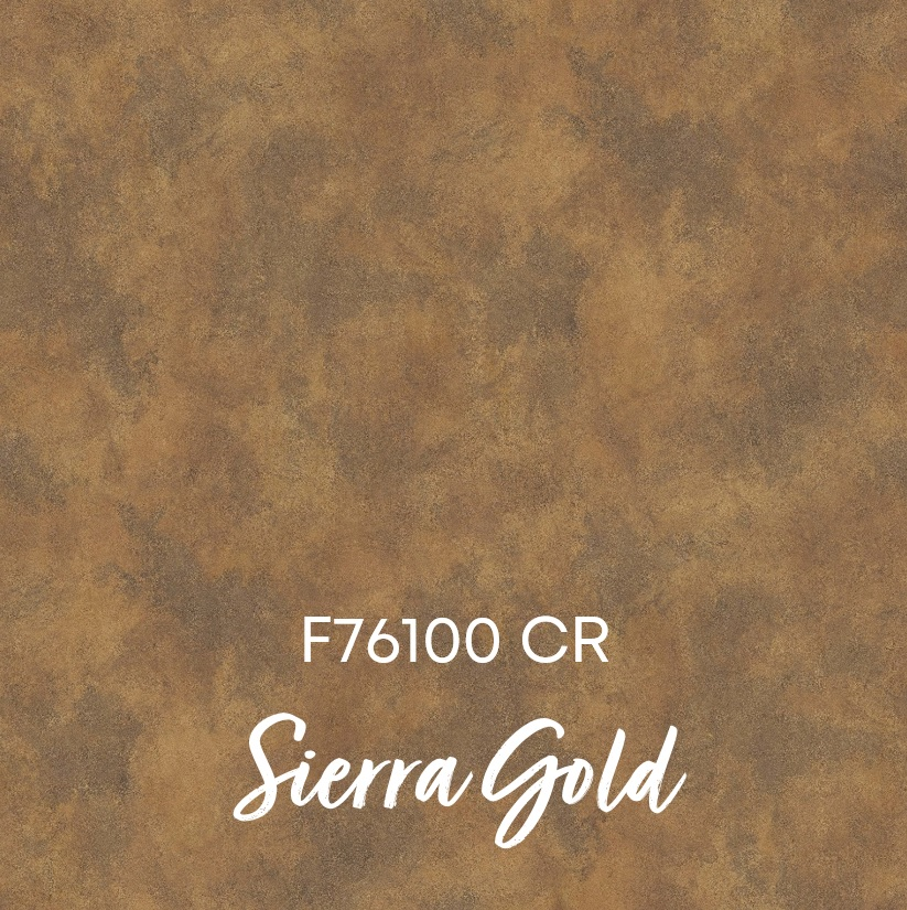 Dekor F76100 CR Sierra Gold Nr. 19 bei Holz-Hauff GmbH in Leingarten