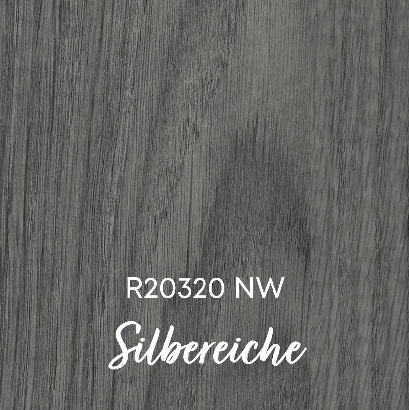 Dekor R20320 NW Silbereiche Nr. 15 bei Holz-Hauff GmbH in Leingarten
