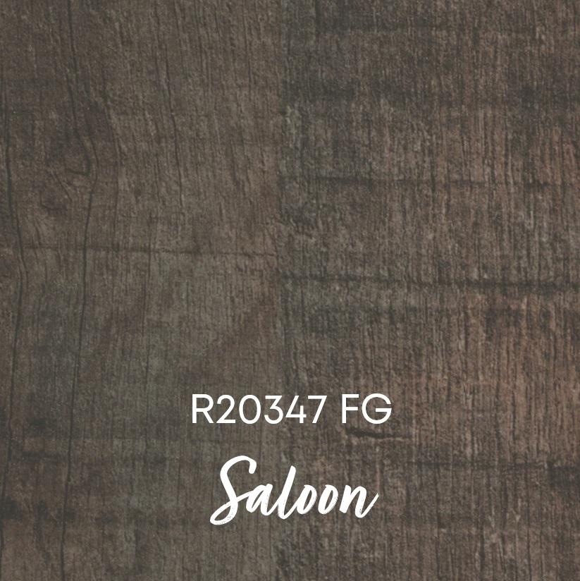 Dekor R20347 FG Saloon Nr. 21 bei Holz-Hauff GmbH in Leingarten