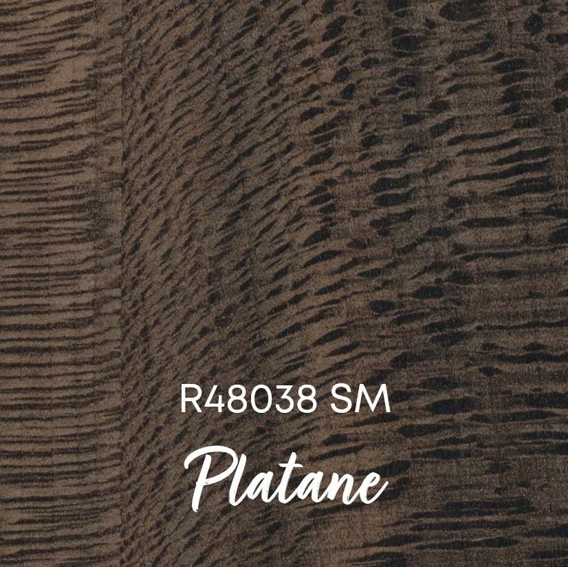 Dekor R48038 SM Platane Nr. 10 bei Holz-Hauff GmbH in Leingarten