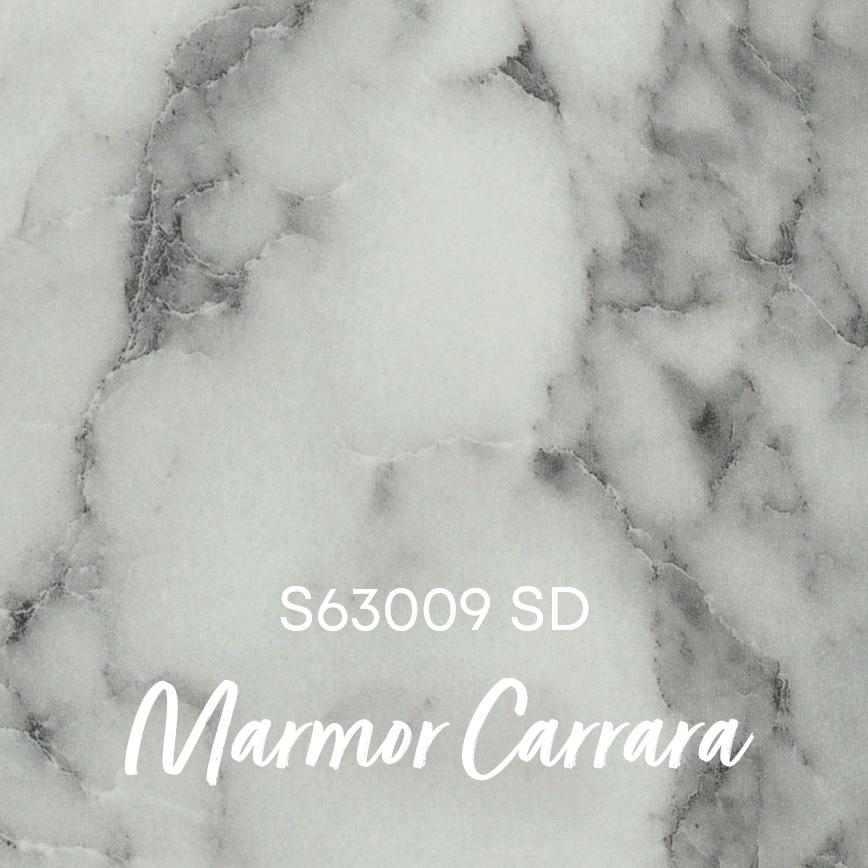 Dekor S63009 SD Marmor Carrera Nr. 2 bei Holz-Hauff GmbH in Leingarten