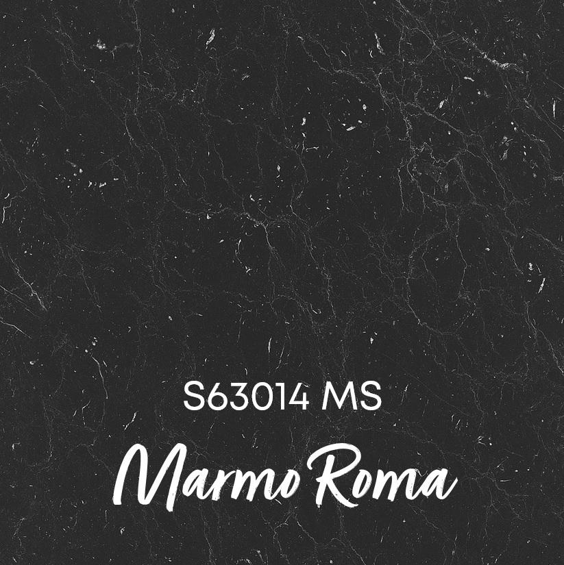 Dekor S63014 MS Marmo Roma Nr. 4 bei Holz-Hauff GmbH in Heilbronn