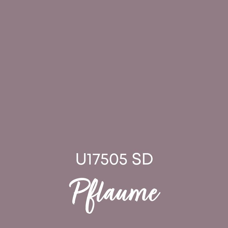 Dekor U17505 SD Pflaume Nr. 1 bei Holz-Hauff GmbH in Leingarten
