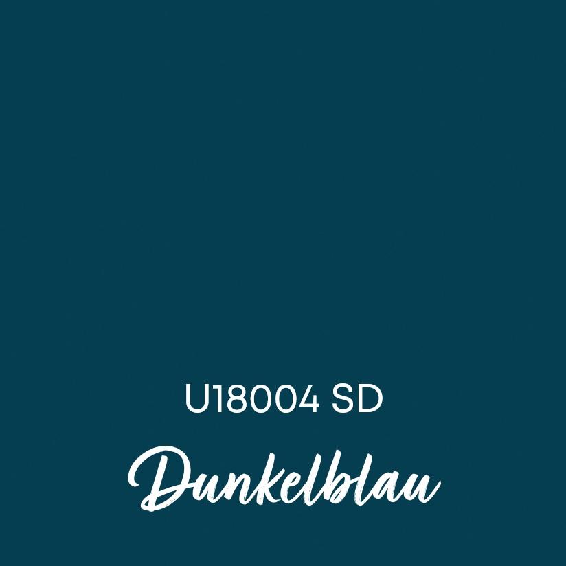 Dekor U18004 SD Dunkelblau Nr. 6 bei Holz-Hauff GmbH in Leingarten