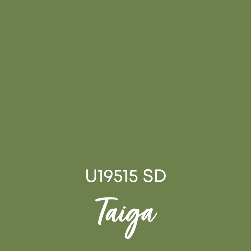 Dekor U19515 SD Taiga Nr. 24 bei Holz-Hauff GmbH in Leingarten