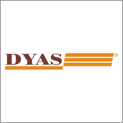 Lieferanten Dyas bei Holz-Hauff in Leingarten