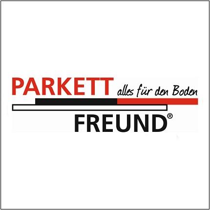 Lieferanten Parkett Freund bei Holz-Hauff in Leingarten