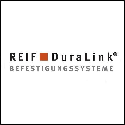 Lieferanten Reif bei Holz-Hauff in Leingarten
