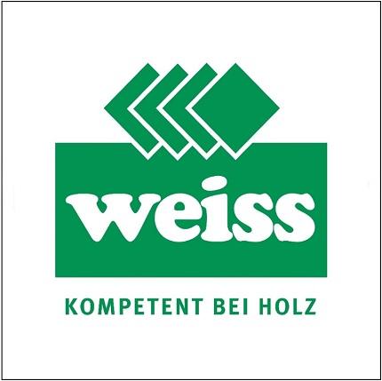 Lieferanten Weiss bei Holz-Hauff in Leingarten
