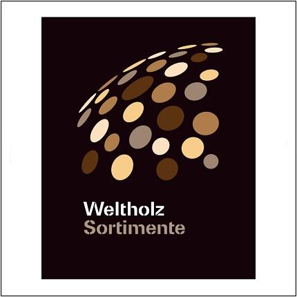 Lieferanten Weltholz bei Holz-Hauff in Leingarten