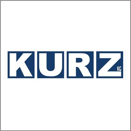 Lieferanten Kurz KG bei Holz-Hauff in Leingarten