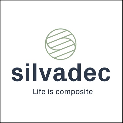 Lieferanten Silvadec bei Holz-Hauff in Leingarten