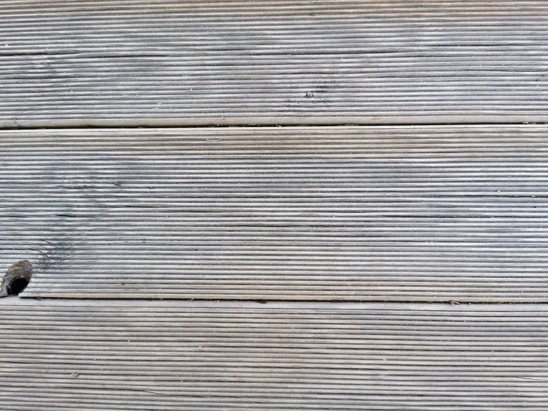 Fichte/ Kiefer KDI Terrassendielen bei Holz-Hauff GmbH in Leingarten